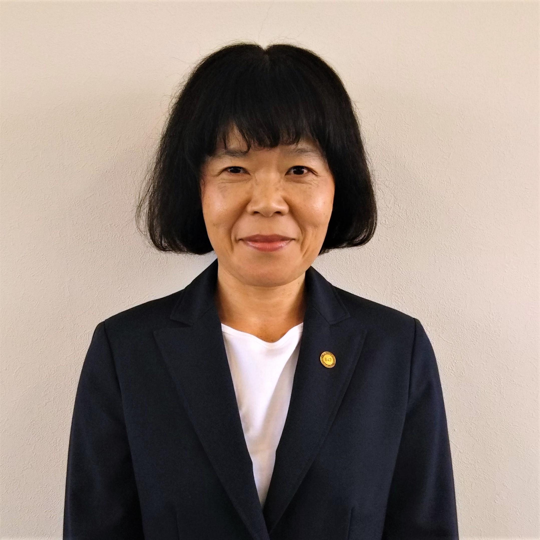 Mikiko Kohara