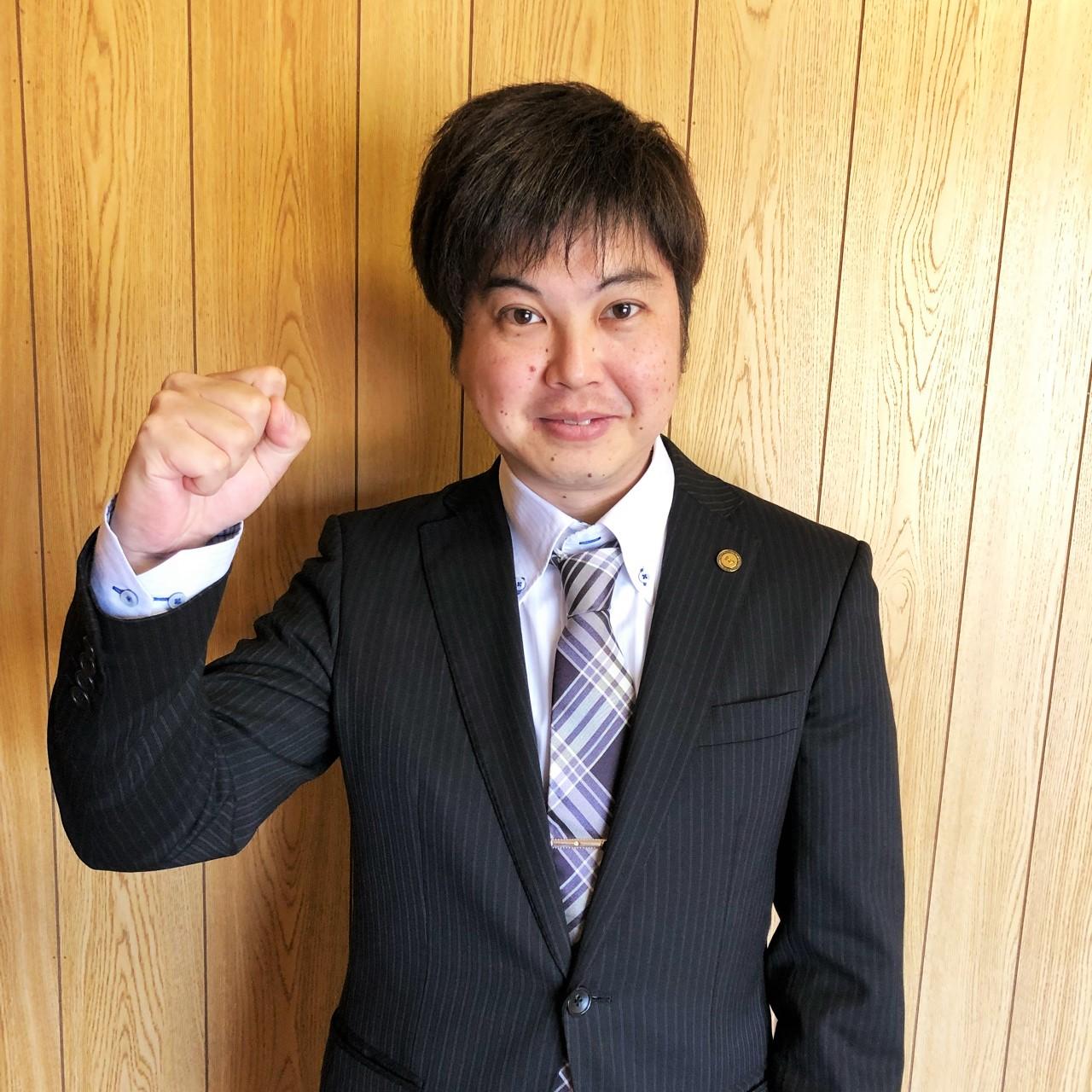 Yusuke Okawa