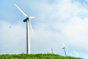 エネルギーの取組は、全国からも注目されています
