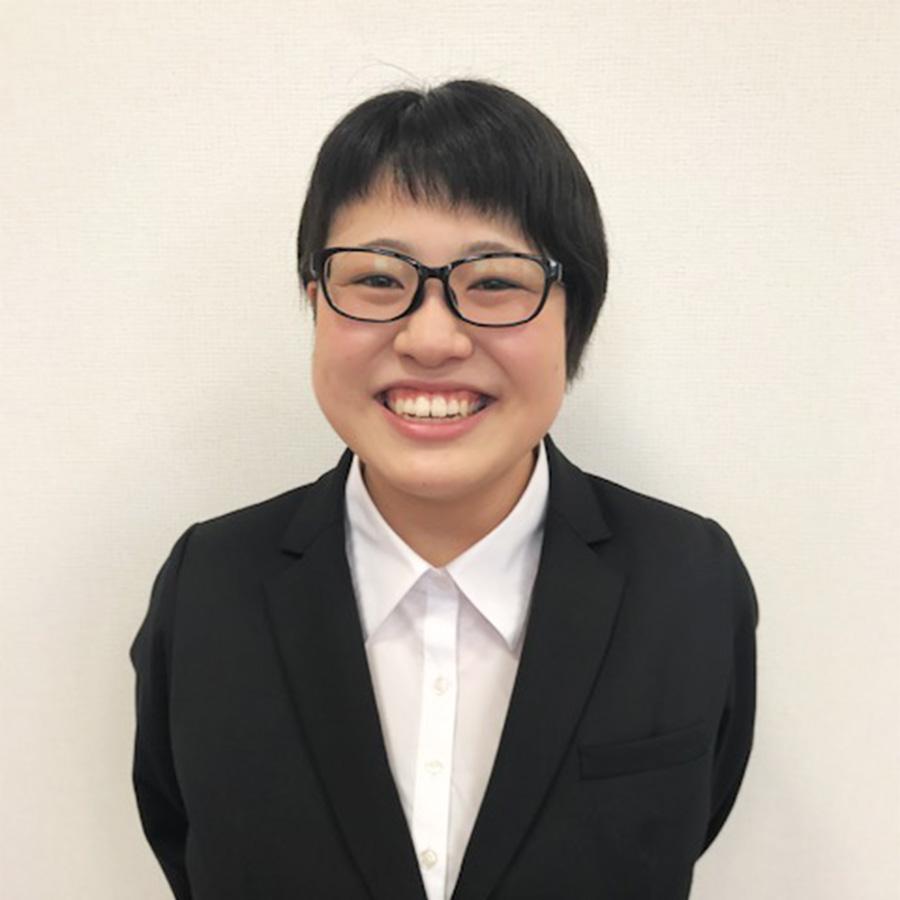 Yuka Satodate