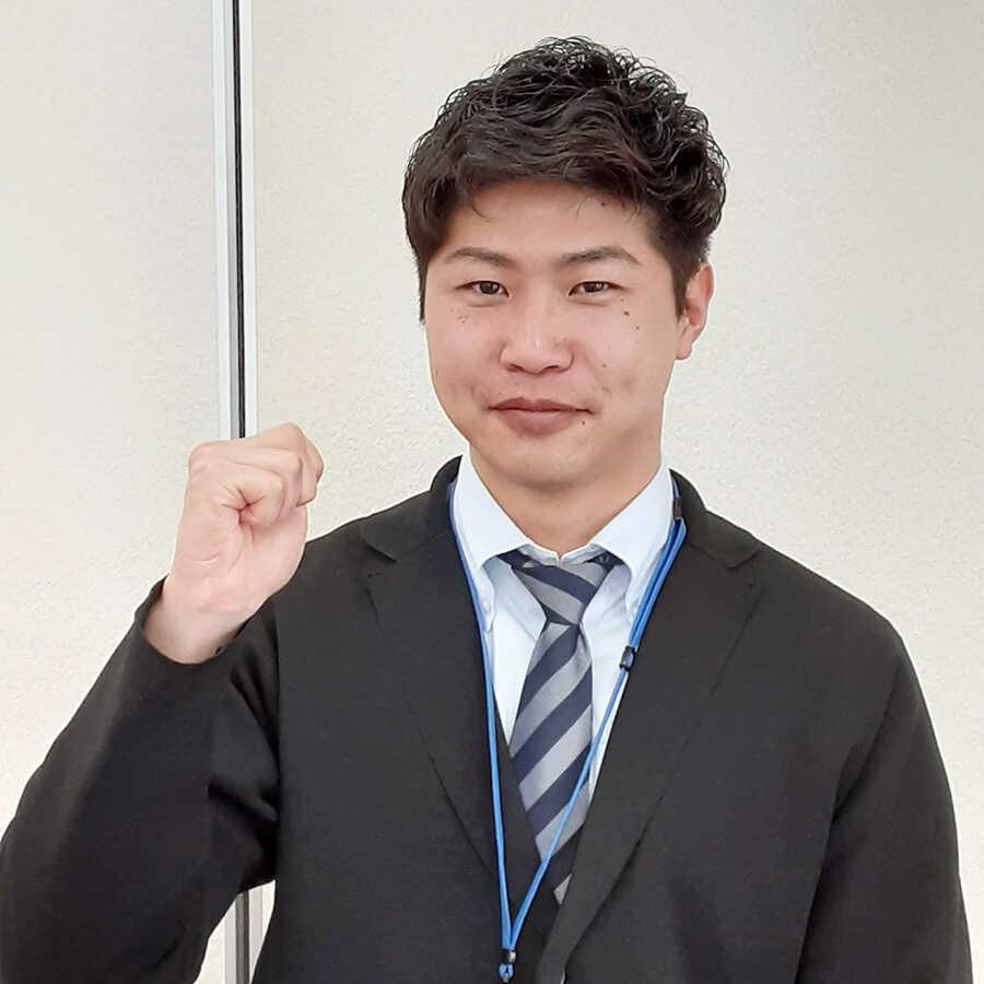 Takayuki Sotokubo